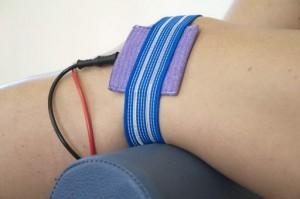 elettroterapia marsciano